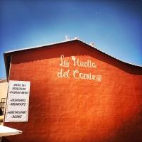 Hotel in belorado